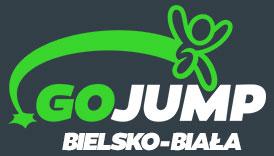 GOjump - Park Trampolin Bielsko Biała.